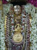 Maamunigal Mandhahaasam.JPG