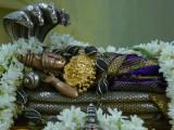 Periya Perumal in Periya Jeeyar Sannidhi.JPG