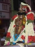 Sri Andal.jpg