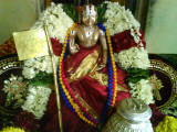 Aalavandar After Thirumanjanam.JPG