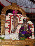AndAl sErthi purappadu on ThiruvAdipuram day - close up shot.jpg