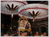 AndAl sErthi purappadu on ThiruvAdipuram day.jpg
