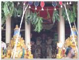 7th day morning -Azhagiya singer in Thiruther - close up shot.jpg