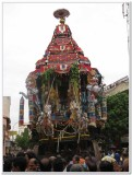 7th day morning Thiruther.jpg
