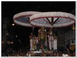 8th day evening gudirai vahanam-yEsal2.jpg