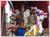 8th day morning - Lakshmi Narasimhar Sattupadi.jpg