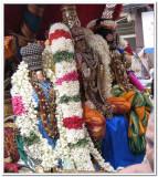 8th day morning - Lakshmi Narasimhar Sattupadi2.jpg
