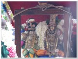 8th day morning - Lakshmi Narasimhar Sattupadi3.jpg