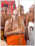17-HH Sriperumbuthur Embar Jeeyar swamy gracing the gathering.jpg