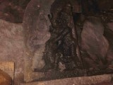 Sri Narasimha vanquishing hiraniya--PILandhitta kaigaLAl chappani.jpg