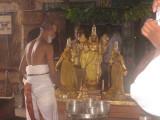 Sri PrahlAdha Varadhan -EkAdasi Tirumanjanam.jpg