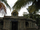 Front View of Hedathale Temple.jpg