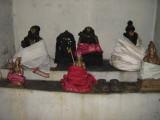 Alwar Acharyan Sannidhi of Sosle.jpg