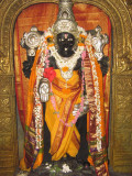 Another Pic of Sosle Srinivasar.jpg