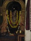 Venugopalan of Sri Rangarangapuram ( Near Sosle and one of the Pancha Krishna Kshetram of T Narsipur).jpg