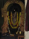 Venugopalan of Sri Rangarangapuram.jpg