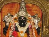 Mukhamandalam of Sosle Srinivasar.jpg