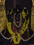 Rukhmini Thayar of Sri Rangaraja Puram-closeup.jpg