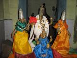 Uthsavar Sri Bhoo and Rukhmini Sametha Chathurbuja Venu Gopalan of Sosle.jpg