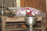 SrImath mukkUr azhagiyasingar Thirunaksthathram - virOdhi