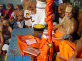 Srimath  Mysore Andavan Sathamana Uthsavam
