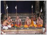 HH Sri Periya Kelvi appan Jeeyar swamy's anugraha bhashanam.jpg