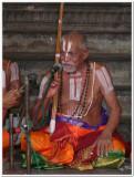HH Thirumalai Periya KElivi appan Jeeyar swamy.jpg