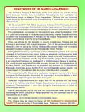 Nampillai appeal 3.jpg