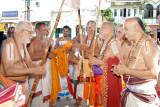 02_Vanamalai Swamy Arrives.JPG