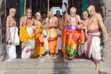 04_At Parthasarathy kovil Gopuravasal.JPG