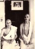 SrI ASR and DR swamys.JPG