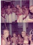 Sri ASR with paravakkottai Andavan.JPG