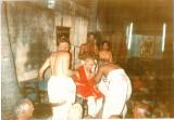 Sriramabarathy honouring Sri ASR swamy.JPG