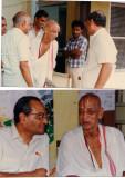 sriASR with Rangachari.JPG