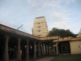Inside temple mandapam.jpg