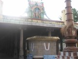 The entrance to yEAri kAttha rAmar kOvil.jpg