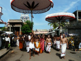 16-HH returning to the mutt with Sri Parthasarthi's honours2 (Large).JPG