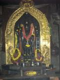 Channa Keshavan of Kaidala-2.jpg