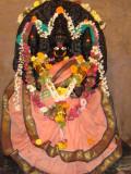 Madhavi Thayar.JPG