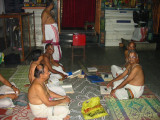 srinivasarutsavam2009