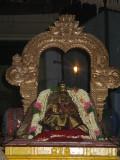 thayarpurappadu