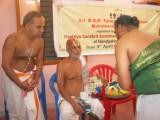 Sri. U.Ve. NSR Swami.JPG