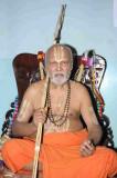 srimath_rangapriya_swami