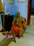 Azhwar thirunangari -emberumanar Jeeyar - 41st pattam2.jpg