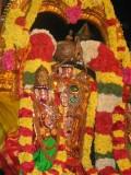 Deepavali Purappadu2.jpg