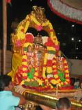 Deepavali purappadu1.jpg