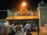 Varahaperuman temple entrance.jpg