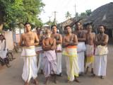 Aruchiyal Gosthi-TiruVirutham Evening.jpg