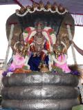 2010-narasimhar_brahmotsavam-2nd_day