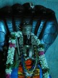 Koil Selva Manavala MAmunigal.JPG
